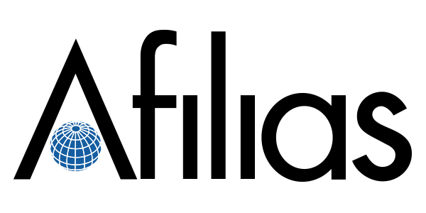 Afilias