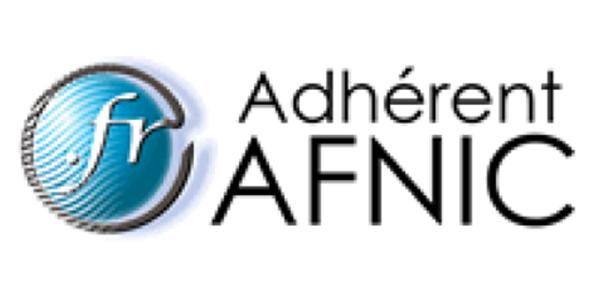 Adherent Afnic Member