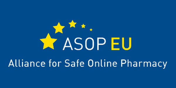 ASOP EU Alliance for Safe Online Pharmacy