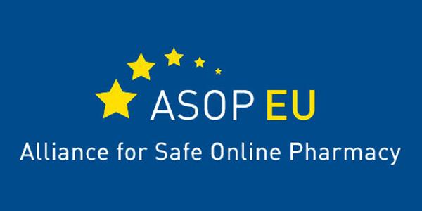 ASOP EU Alliance for Safe Online Pharmacy