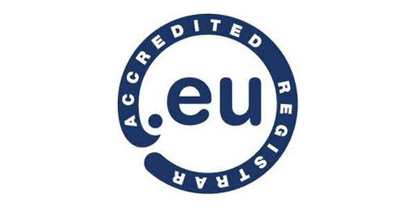 Dot EU Accredited Registrar
