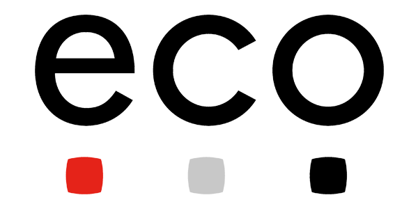 ECO Association of the Internet Industry