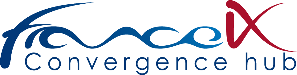 France IX Convergence Hub