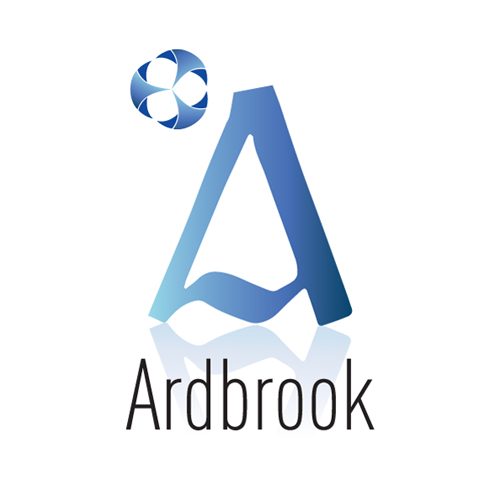 Ardbrook Limited