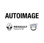 AutoImage, Renault and Dacia main dealer