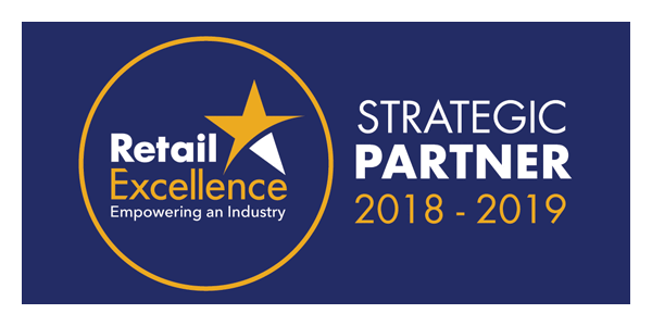 Retail Excellence Strategic Partner