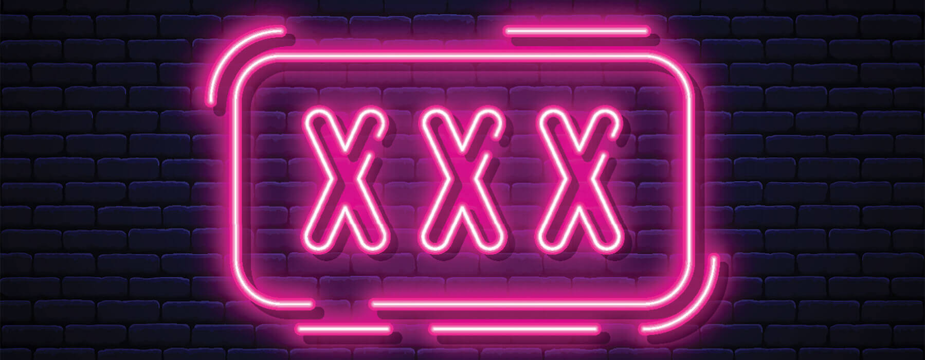 Register .XXX Domains - The Domain for the Adult Industry