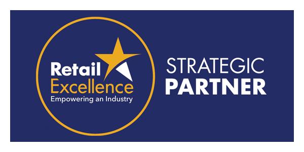 Retail Excellence Strategic Partner
