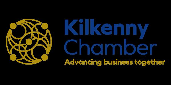 Blacknight - County Kilkenny Chamber Member