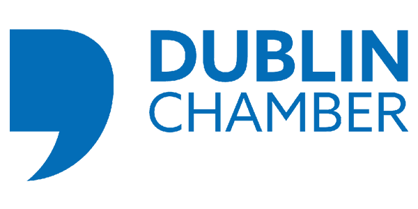 Blacknight - County Dublin Chamber Member