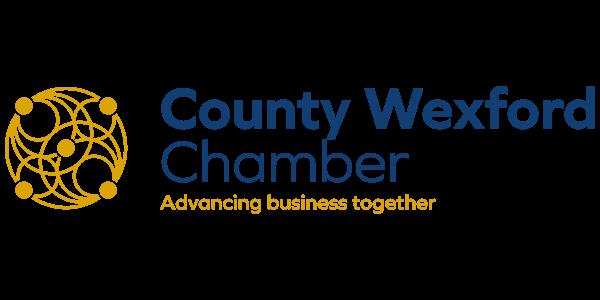 Blacknight - County Wexford Chamber Member